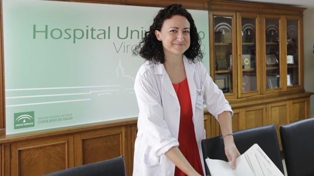 En busca de alternativas a la hospitalización