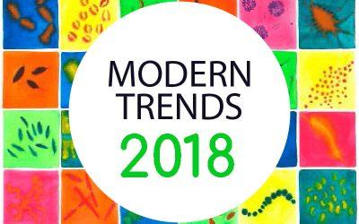 Protegido: Presentaciones del curso Modern Trends 2018