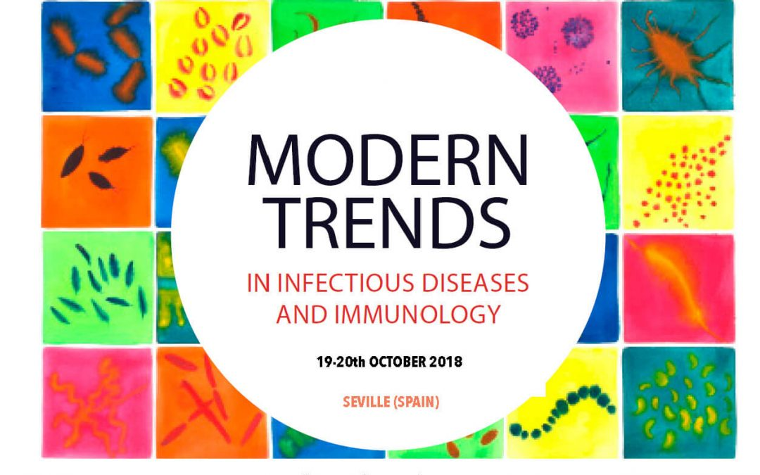 V Modern Trends in Infectious Diseases and Immunology