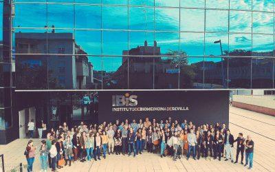 Temporada de cursos y conferencias de Sirip Sevilla